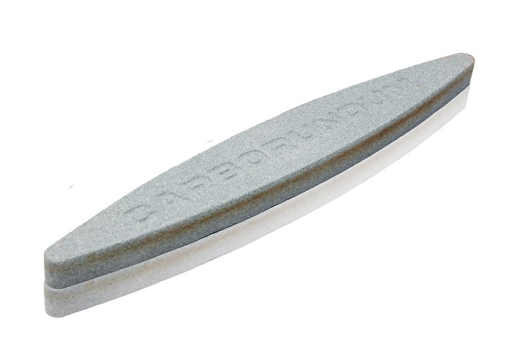 Синтетический камень